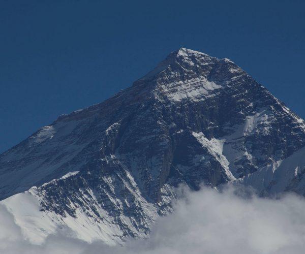 Voyage Everest Exclusif