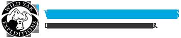 wye logo